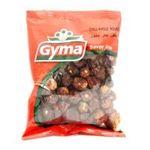 Gyma -  None 3434410004520