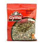 Gyma -  None 3434410004612