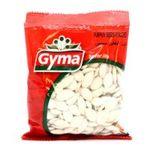 Gyma -  None 3434410004803