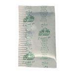 Gyma -  Gyma   Sel en dosette   Colis de 2.000 dosettes - Le colis de 1,8 kg 3434410005718