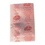 Gyma -  Gyma   Poivre en dosette   Colis de 2.000 dosettes - Le colis de 600 g 3434410005725
