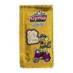 Gyma -     Moutarde en dosette   Colis de 1.000 dosettes - La dosette de 4 g 3434410005732