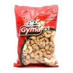 Gyma -  None 3434410005787