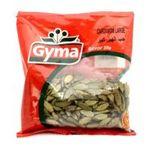 Gyma -  None 3434410005916