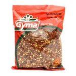Gyma -  None 3434410014550