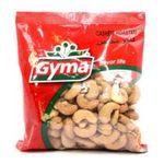 Gyma -  None 3434410014703