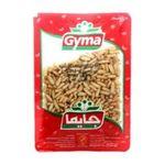 Gyma -  None 3434410014789
