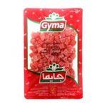 Gyma -  None 3434410028632