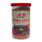 Gyma -  Gyma   Gyma gold   Colis de 20 flacons - Le flacon de 100 g 3434410032165