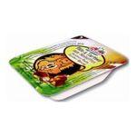 Gyma -     Pâte choco noisette   Colis de 120 coupelles - La coupelle de 20 g 3434410044014