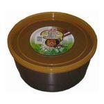 Gyma -  Gyma   Pâte à tartiner aux noisettes   Colis de 4 pots - Le pot de 3 kg 3434410044878