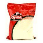 Gyma -  None 3434410057458