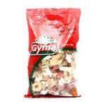 Gyma -  None 3434410057755