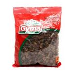 Gyma -  None 3434410057793