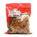 Gyma -  None 3434410057809
