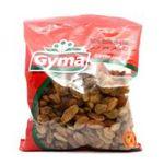 Gyma -  None 3434410057816