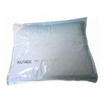 Gyma -  Gyma   Moutarde   Colis de 3 poches - La poche de 2,7 kg 3434410062629