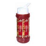 Gyma -  Gyma   Ketchup   Colis de 12 flacons - Le flacon de 350 g 3434410063268