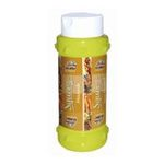 Gyma -  Gyma   Moutarde   Colis de 12 flacons - Le flacon de 350 g 3434410063275