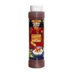 Gyma -  Gyma   Sauce tradition Nuoc Nam   Colis de 6 flacons - Le flacon de 850 ml 3434410067754