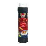 Gyma -  Gyma   Sauce tradition soja   Colis de 6 flacons - Le flacon de 850 ml 3434410067822
