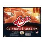 Aoste -  None 3449848337003