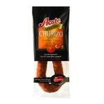 Aoste -  AOSTE |  selection chorizo fort standard  3449860403182