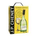 GCF group -  jp chenet ct gascogne blanc colombard chardonnay bib   3500610032578