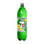 7up -  light lemon lime  3502110001900