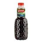 Granini -  None 3503780003829