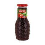 Granini -  None 3503780004062