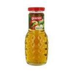 Granini -  None 3503780004123