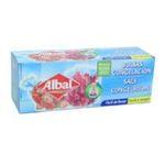 Albal -  3557880302160