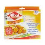 Albal -  3557880302306