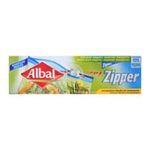 Albal -  3557880312213