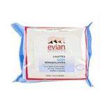 Evian -  None 3574660052251