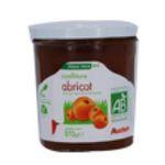 Auchan -  3596710307500