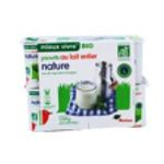 Auchan -  3596710337217