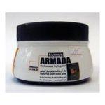 Armada -  None 3600520754512