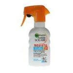 Garnier -   Ambre Solaire Kids SPF30 Color Control High Protection Coloure. 3600540305268
