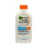 Garnier -  Ambre Solaire UV Sensitive SPF50+  [European Import] - 3 Count 3600540468123
