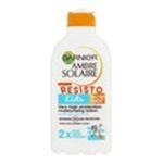 Garnier -  Ambre Solaire Kids Spray SPF 50+ 3600540559319