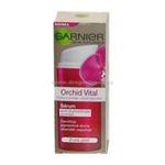 Garnier -  GARNIER VITAL RESTORE SERUM 3600540737441