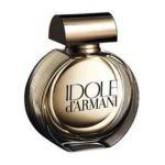 Giorgio Armani Beauty -  Idole D' For Women Eau De Parfum Spray 3605520916342