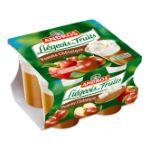 Andros -  Liégeois de fruits -  Liégeois Pomme Châtaigne 3608580745259