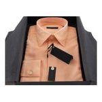 Eceelot -  Calvin Klein Man Dress Shirt - 486076 56082 456 40 3662390000137