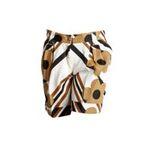 Eceelot -  Dolce&gabbana Woman Shorts - F3iwet/Fp4ac/42 3662390000205