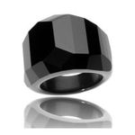 Eceelot -  Bague A Dames Woman Ring - Bad/1014/M 3662390024522