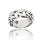 Eceelot -  Bague A Dames Woman Ring - Bad/134/S 3662390024706