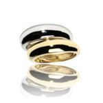 Eceelot -  Bague A Dames Woman Ring - Bad/152/S 3662390024782